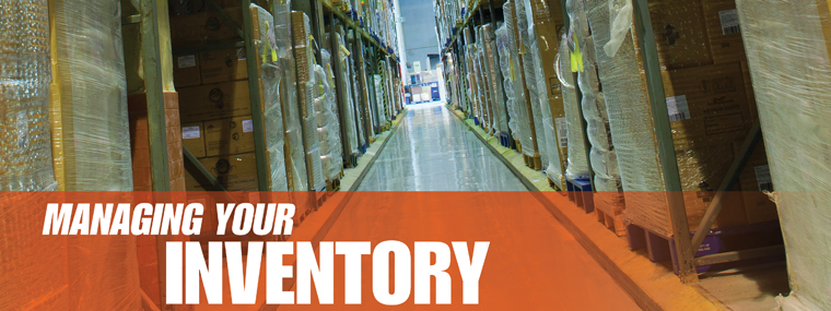 Managing-Your-Inventory