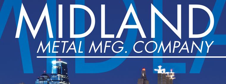Midland-Metal-MFG.Company