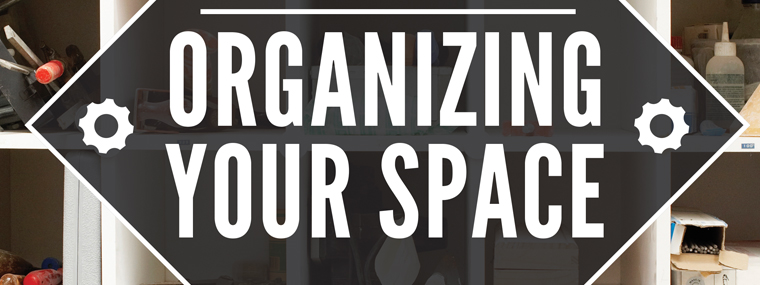 It Requires Returning Things To Their Proper Place For Storage, Not  Allowing Debris Or Dirt To Accumulate, Etc.